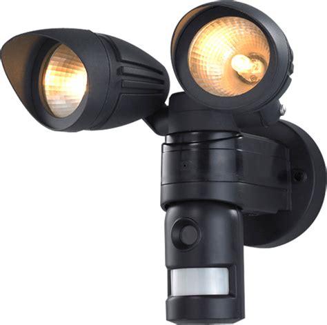 porch light hidden camera dual outdoor floodlight hidden camera w built in dvr