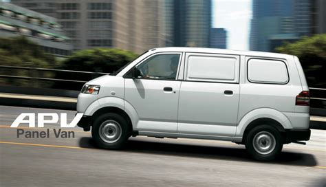 Suzuki Apv Luxury Picture by Apv 2019 Wiring Schematic Diagram Pokesoku Co