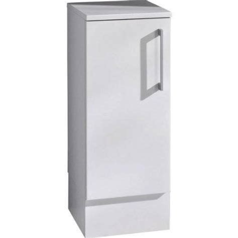 Argos Cupboards by New Argos Hygena Single Base Floor Standing Mounted