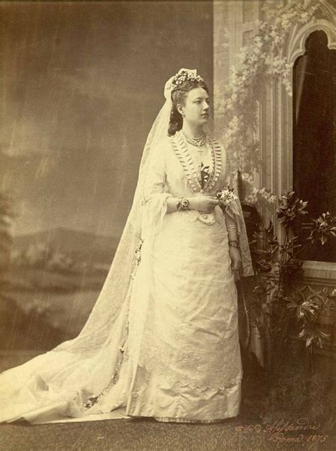 592 best images about vintage wedding on pinterest satin