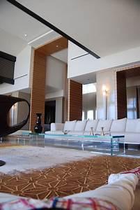 19, Modern, Minimalist, Home, Interior, Design, Ideas