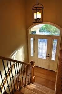 bi level homes interior design 1000 ideas about split level entry on split entry split foyer and split level home