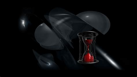 hourglass hd wallpapers backgrounds wallpaper abyss