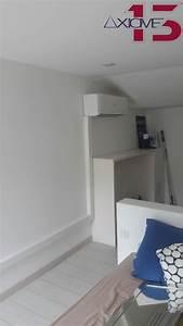 Installer Une Climatisation : installer une climatisation appartement sans balcon ~ Melissatoandfro.com Idées de Décoration