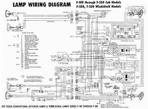 Opel Wiring Schematic