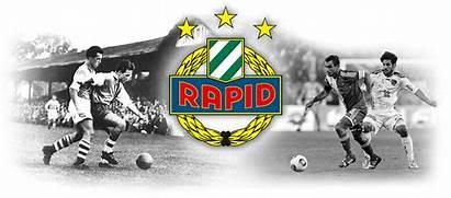 Rapid Sk Wien Rom