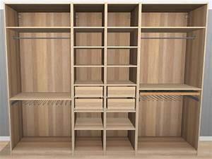 Ikea Meuble Dressing : meuble salon ikea france dressing pax ikea couleur effet ch ne blanchi dressing ~ Dode.kayakingforconservation.com Idées de Décoration