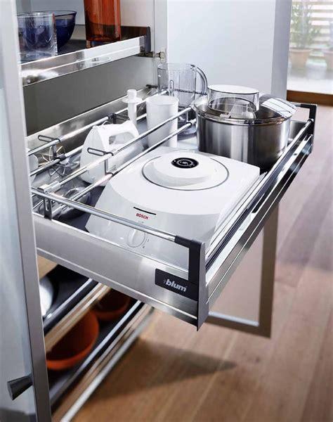 storage for small kitchen blum kitchen bins wow 5870
