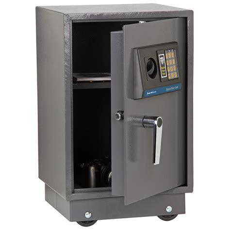 sentry safe lost key bunker hill safe customer service security sistems