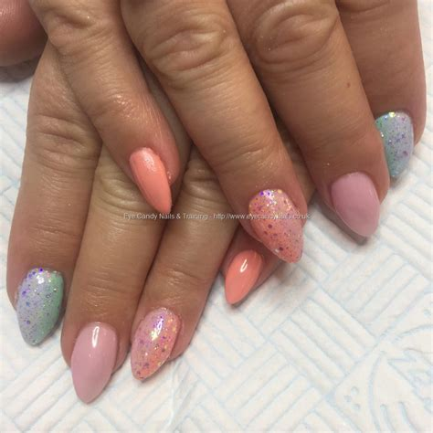 eye candy nails training nail art gallery