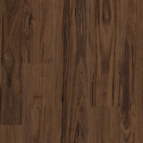 american black walnut karndean luxury vinyl tiles best