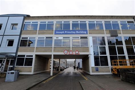 patrick stewart huddersfield uni huddersfield university unveils more expansion plans