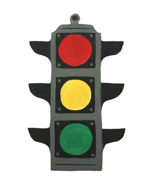 stop light picture traffic light single taken or ready to mingle