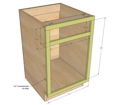 base cabinet doordrawer combo momplex white kitchen