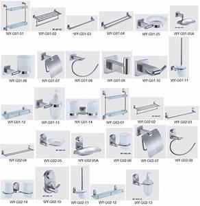 Accessoires De Salle De Bain : accessoire de salle de bain ~ Dailycaller-alerts.com Idées de Décoration