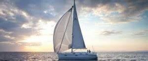 Comparateur Assurance Bateau : demander votre devis assurance bateau guadeloupe ~ Medecine-chirurgie-esthetiques.com Avis de Voitures