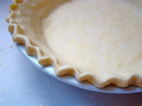 easy pies easy pie dough recipes dishmaps