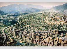 Africa's cities of the future Africa Renewal Online