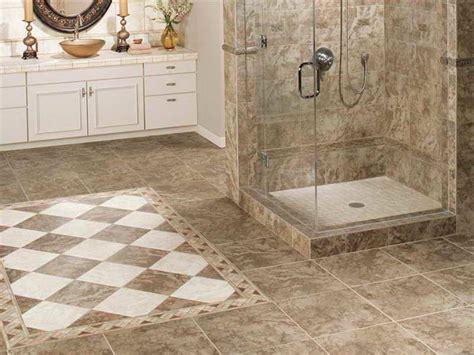 tile  shower floor   impress    attractive motifs homesfeed