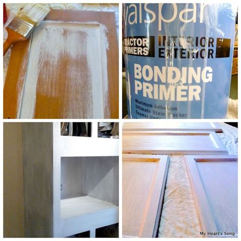 mobile home kitchen cabinets peeling painting mobile home kitchen cabinets i used this