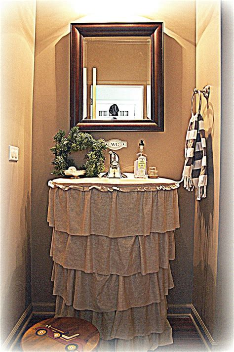 utility sink skirt pattern 1000 images about bathroom on home depot