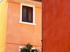 Badigeon Chaux Exterieur : terradecor ~ Premium-room.com Idées de Décoration