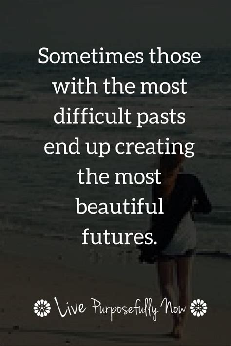 motivational quotes  life challenges daily quotes pics