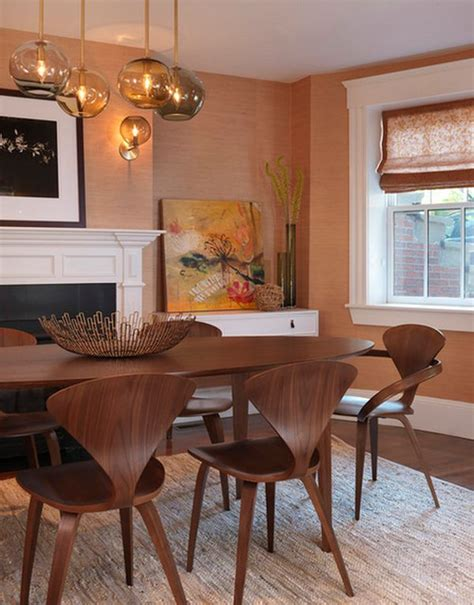 view in gallery cherner chair at the dining how to choose the right dining room chairs