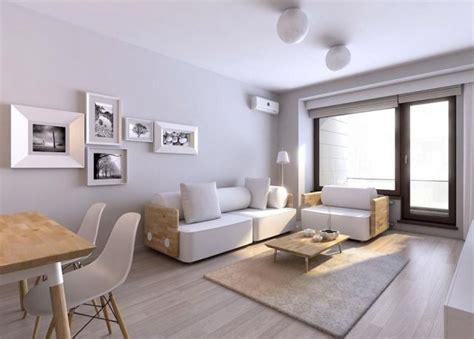 chaise de cuisine blanche pas cher cuisine scandinave meuble bricolage maison et décoration