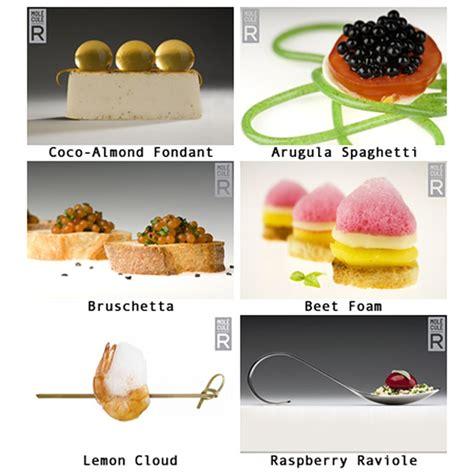 bureau vallee chartres molecular gastronomy kit cuisine 28 images cuisine r