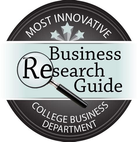 corporation bureau tu among nation 39 s most innovative small business