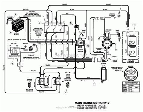 specs  intercom yer doorbell wiring kubota problems