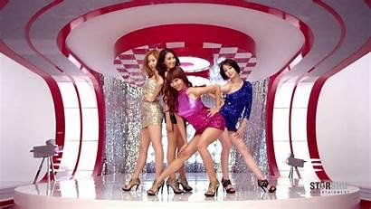 Kpop Korean Dance Korea Rq Pop Hip