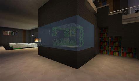 minecraft house furniture cool minecraft furniture ideas minecraftfurniture minecraft bedroom