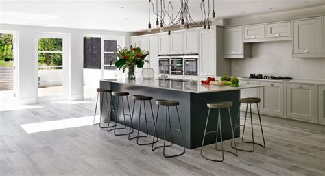 Wood Look Tile Ideas for Every Room in Your House