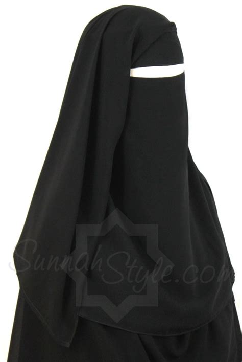 1000 images about niqab on muslim code