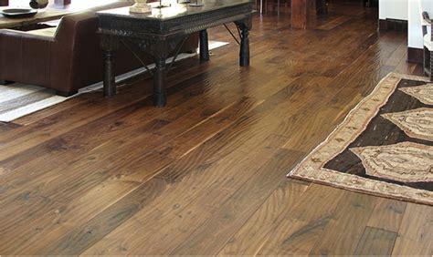 how to clean scraped wood floors hand scraped distressed textured floors