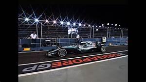 Grand Prix De Singapour 2018 : f1 singapour 2018 classements grand prix et championnats ~ Medecine-chirurgie-esthetiques.com Avis de Voitures