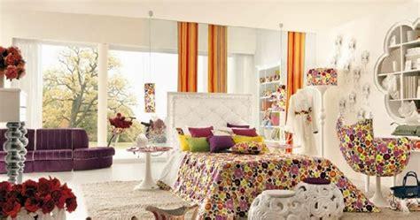 d馗oration chambre enfants conseils décoration chambre d 39 enfants décor de maison décoration chambre