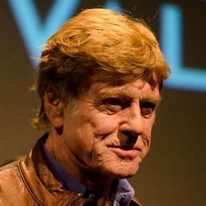 Robert Redford blames poor distribution for All is Lost ...