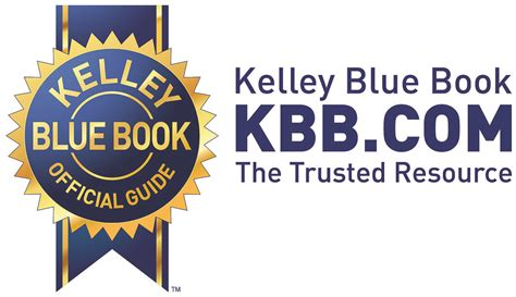 Kelley Blue Book Wikipedia