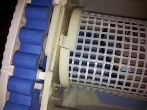 Piscine Center Avis : avis robot aquabot d8 o 39 clair et piscine center piscines filtration ~ Voncanada.com Idées de Décoration