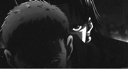 Chrollo Lucilfer Hunter Kuroro Expanse Amos Burton