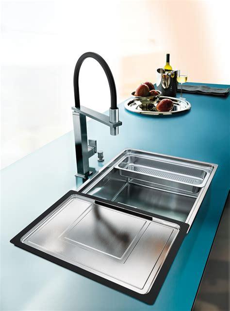 franke kitchen sinks centinox sink cmx 210 50 stainless steel kitchen sinks