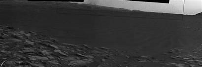 Dust Devil Martian Mars Nasa Sand Dune