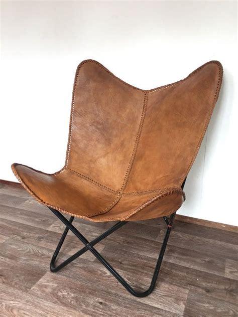 chaise papillon 1000 idées sur le thème chaise de papillon sur