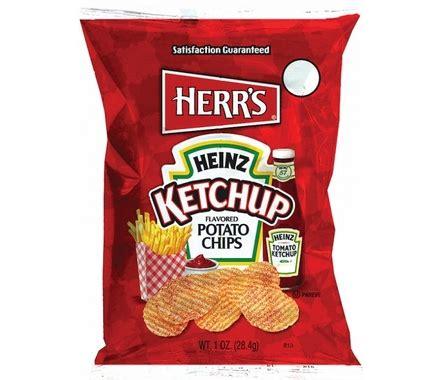 Great New Potato Chip Flavor. - AR15.COM