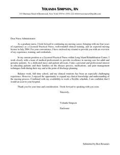 Letter Presentation Exle by Employee Termination Letter The Employee Termination