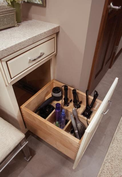 25 best ideas about schuler cabinets on