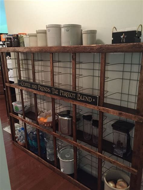 box springs upcycle images  pinterest bed